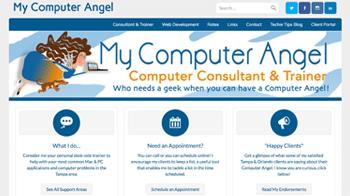 computerangel